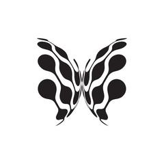 Butterfly Network logo