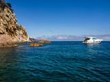 Costa Brava desde Tossa de Mar a Sant Feliu de Guixols OLYMPUS DIGITAL CAMERA