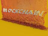 Blockchain, criptovaluta, base di dati distribuita, transizioni