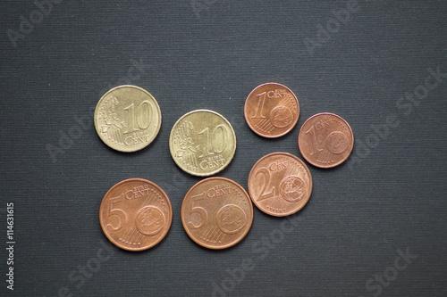 Poster Erhöhung Mindestlohn auf 8,84 Euro um 34 cent