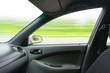 Interior of car - 114643010