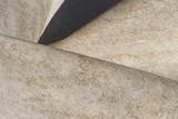 Abstract sculpture detail - 114646606