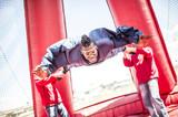 base jump. - 114681239