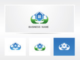 house care logo