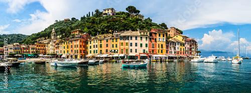 Aluminium Liguria Portofino