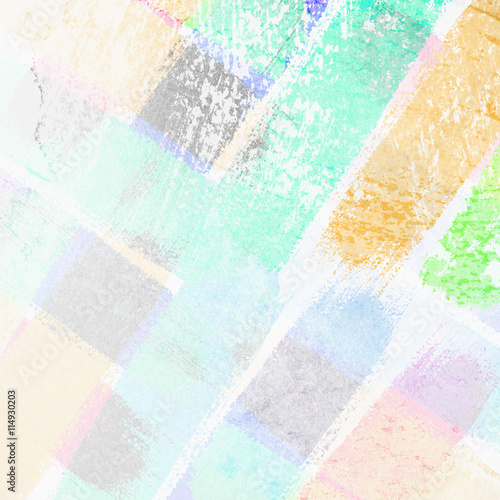 Abstract background for design. - 114930203