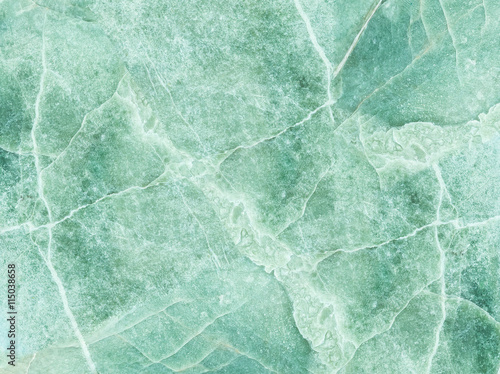 Fototapeta Closeup surface abstract marble pattern at the marble stone floor texture background