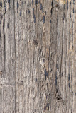 This wooden background