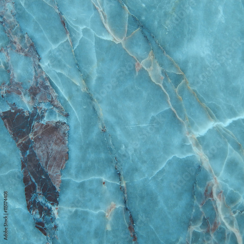 Fototapeta natural marble texture