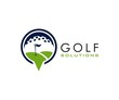 Golf logo - 115252648