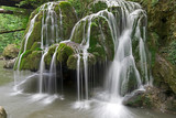 Bigar waterfall, Romania 1 - 115268080