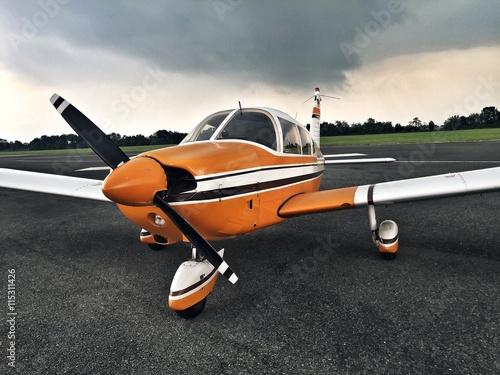 mata magnetyczna piccolo aereo da trasporto