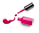 nail polish finger make up beauty cosmetic