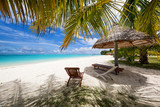 Relax in the Maldives - 115472889