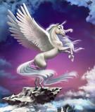 unicorn - 115641440