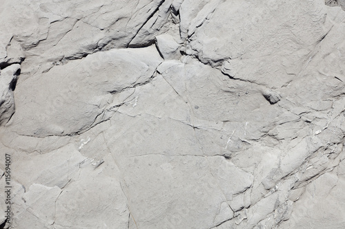 Light gray stone texture background
