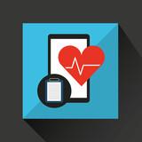 healthcare medical medicine