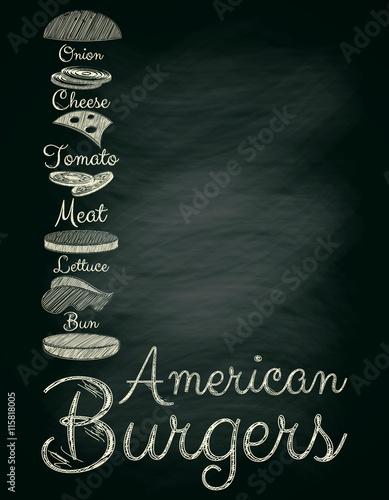 menu-burger