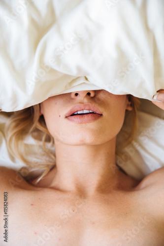 pillow stories Poster