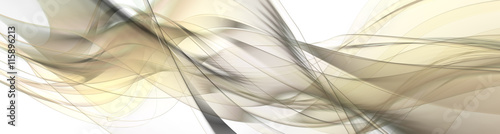 Dynamic Wave Background - 115896213