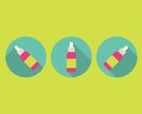 лекарства,медицина