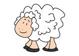 owca - 115982231