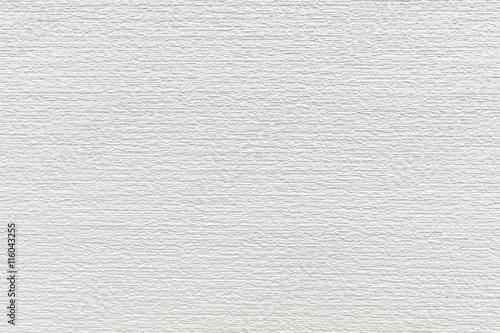 白 い 漆 喰 壁 の 模 様 Projekt białej ściany