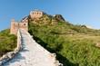 Great Wall of China, JinShanLing, Hebei, China