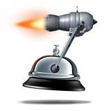 Fast Service Symbol