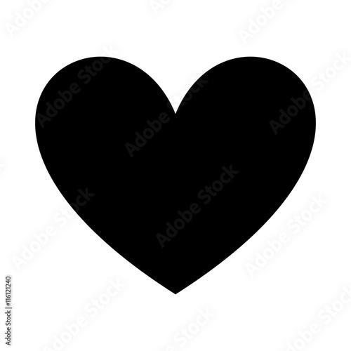Hearth vector design