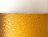 ビールクローズアップ - 116157076