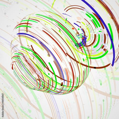 kolorowe-elementy-tla