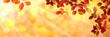 Herbst 133
