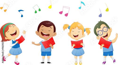spiewajace-dzieci,-nauka-spiewania,-muzyka,-nuty