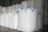 white big bag - 116425618