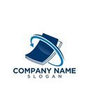 bookkeeping logo design 14