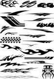 Car Bike Vehicle Graphics, Vinyls & Decals