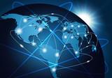 ベクター、世界のネットワーク
