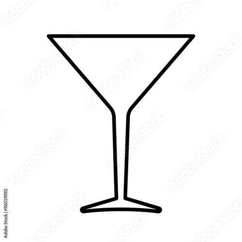 gamesageddon cocktailglas schwarz weiss lizenzfreie fotos vektoren und videos kaufen und. Black Bedroom Furniture Sets. Home Design Ideas