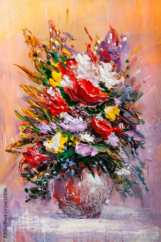 oil-painting-flowers