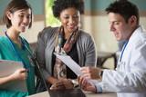 Health Care Providers - 116737886