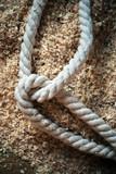 Nodo corda mare