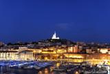 Marseille, le Vieux Port - 117211278