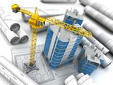 city construction 3d
