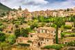 Valldemossa, Mallorca, Spain
