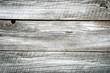 Vintage white painted wood texture.
