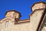 Meteora Monastery - Greece