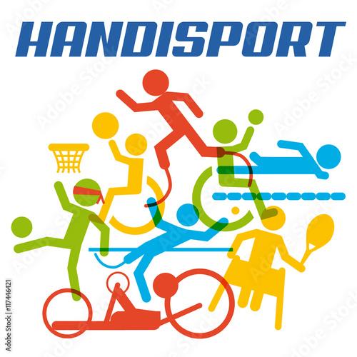 handisport-sklad