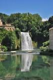 Cascata di Isola del Liri - Frosinone - Lazio - Italia