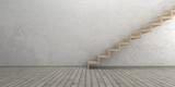 Treppe, Aufstieg, Erfolg, Aufgang